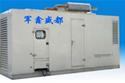 唐山租赁销售康明斯发电机出租发电机空压机地泵