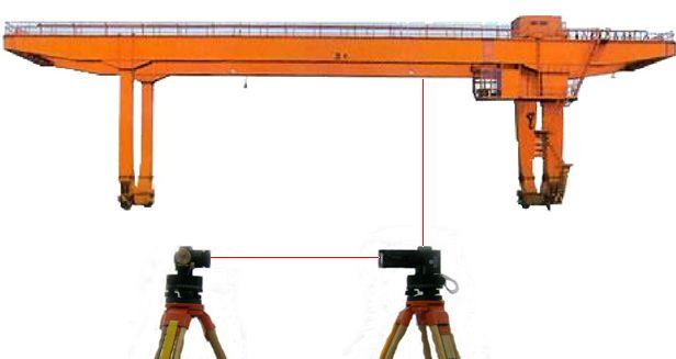 基准线测量方法图解