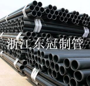 埋地式高压电力电缆套管