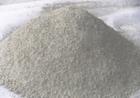 玻化微珠保温砂浆,界面剂,混凝土界面剂,粘砖王,高分子益胶泥
