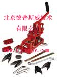 钢丝绳剥头机系统