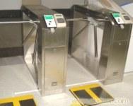 ESD防静电测试门禁管理系统
