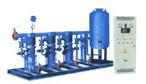 大华恒压供水节能系统控制柜