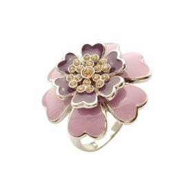 珠宝首饰,925银首饰,戒指,项链