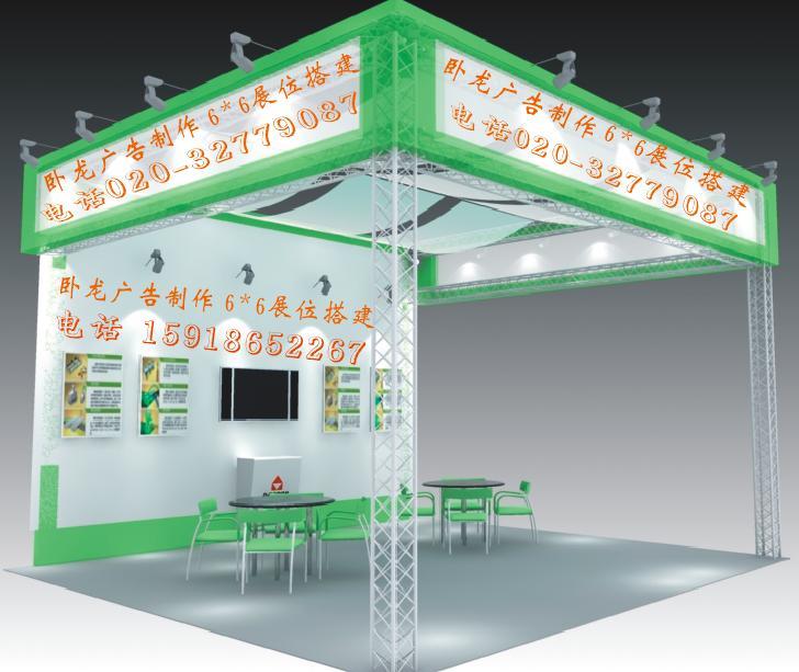 广州桁架出租桁架租赁公司的形象照片