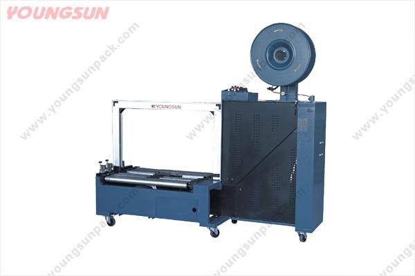 杭州永创机械有限公司销售部的形象照片