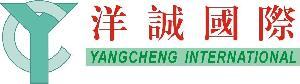 武汉到天津货运公司、物流专线