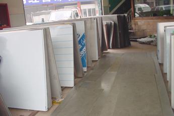 SUS316L不锈钢板材,316不锈钢板材
