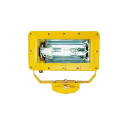 乐清海洋王BFC8100J400W 250W海洋王照明,灯具报价