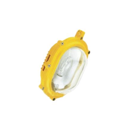 乐清海洋王BFC8120 J150w, 内场防爆灯,海洋王照明灯
