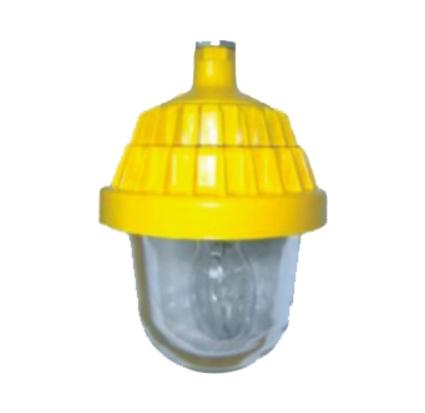 乐清海洋王BPC8720J150W 防爆平台灯海洋王照明灯具