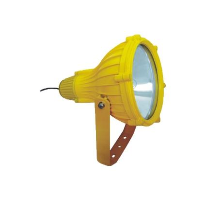 乐清海洋王BTC8210 J400W 250W 海洋王防爆投光灯