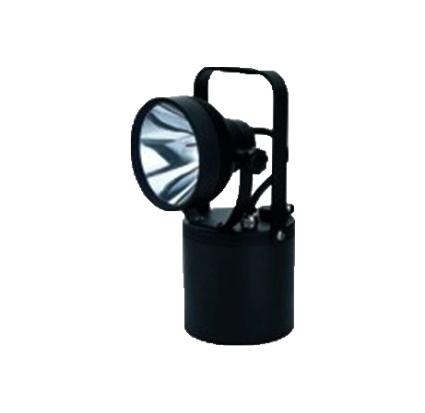 乐清海洋王JIW5210-J便携式多功能强光灯海洋王照明灯具报价