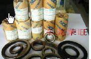 日本NOK油封,NOK密封件,工程机械油封