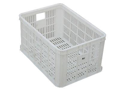 供应杭州南京苏州上海湖州塑料托盘厂周转箱