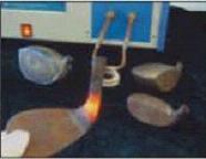 硬质合金焊接设备,刀具焊接机,锯齿焊接机