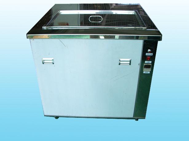 线路板超声波清洗机,丽水超声波清洗机