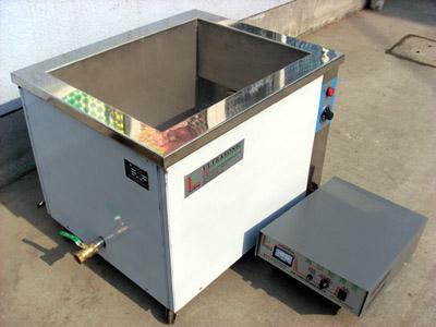 五金轴承超声波清洗机,绍兴超声波清洗机,绍兴工业水处理设备