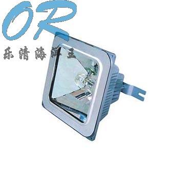 海洋王 NFC9100 防眩棚顶灯NFC9112 NFC9175