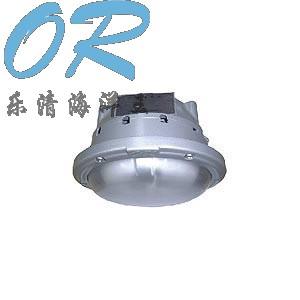 海洋王 NFC9176长寿顶灯NFC9180 BCX6227 N