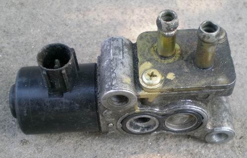 雅阁CD5/CB3/CD4/2.0/2.4/2.3汽车配件,拆车