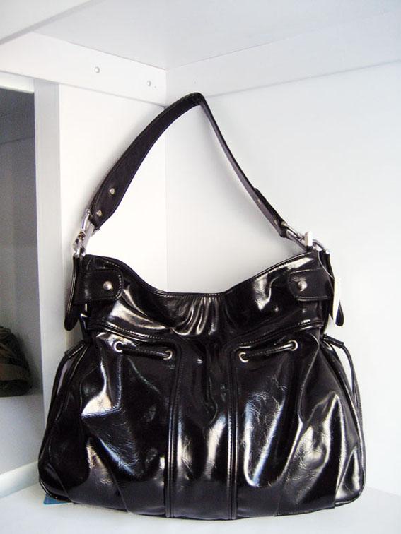 高档PU皮具女包皮包,handbag,钱包,加工等