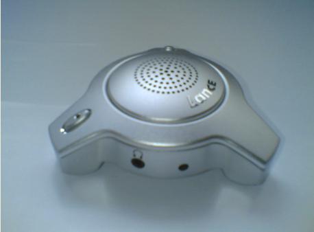 提供网络视频会议麦克风话筒