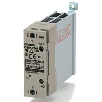 特价供应欧姆龙固态继电器G3NA-240B