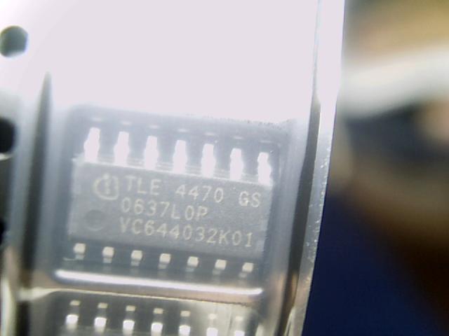 汽车集成电路;家电维修/外单偏冷门IC电解电容,模块。