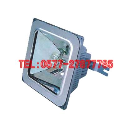 NFC9100 J150W,70W防眩棚顶灯海洋王照明