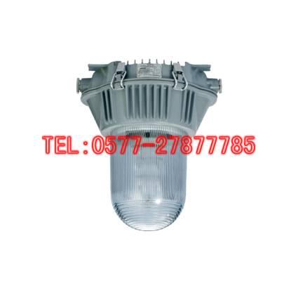 NFC9180 J150W,70W防眩泛光灯海洋王照明