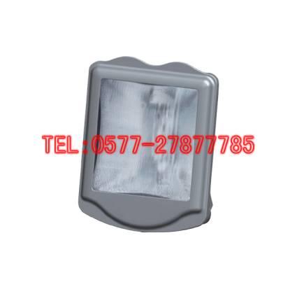 NSC9700 J400W 250W 防眩通路灯海洋王灯具