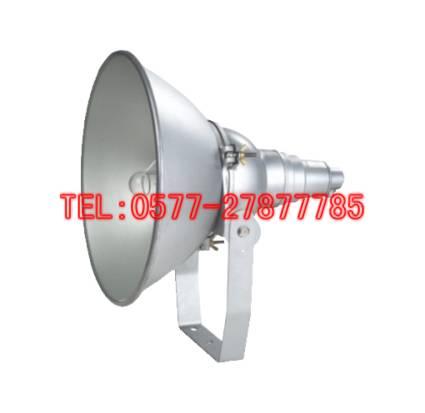 NTC9210 J400W 250W防震型投光灯 海洋王灯具