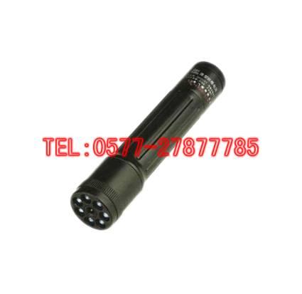 JW7300微型防爆电筒海洋王手电