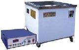 专业供应西宁,兰州,银川超声波清洗机