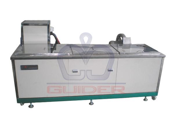 专业供应天津超声波清洗机,有青岛专业厂家供应