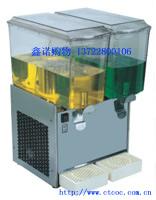 冷饮机|果汁机