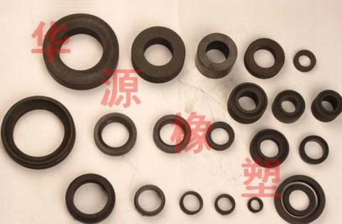 橡胶模压件O型圈