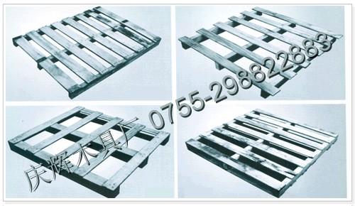金属卡板 铁卡板 镀锌卡板 深圳金属卡板