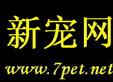 2009年宠物香波宠物清洁用品宠物用品QQPET香波