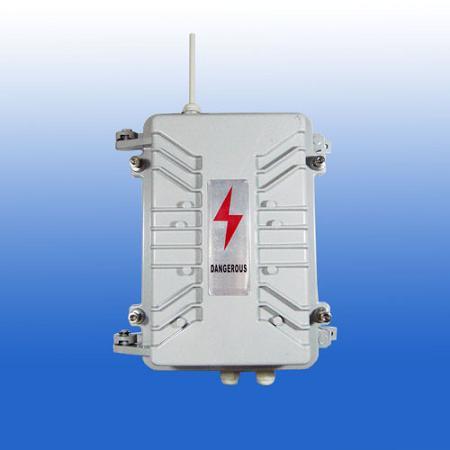 GSM防盗报警器G30