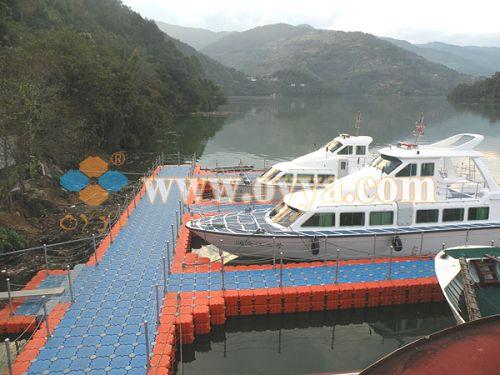 欧芽水上工程设备(桂林)有限公司的形象照片