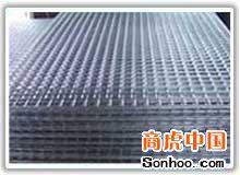电焊网片、地热网片、建筑用网片、舒乐板网、不锈钢网片、黑铁丝