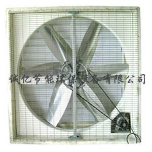 FRP负压风机,FRP方形抽风机,负压风扇,FRP排气扇