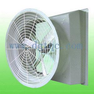 喇叭形负压风机,喇叭形排气扇,喇叭形排风扇