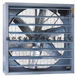 排气扇,排风扇,抽风机,负压风机,负压风扇,工业风扇