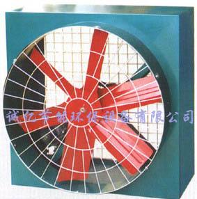 抽风机,百叶窗负压风机,百叶窗排气扇,百叶窗排风扇