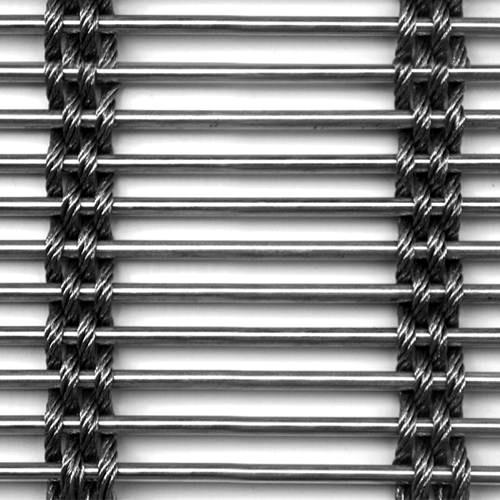 建筑装饰网