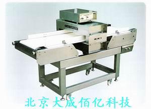 北京金属探测器,食品金属检测仪,药品金属探测仪
