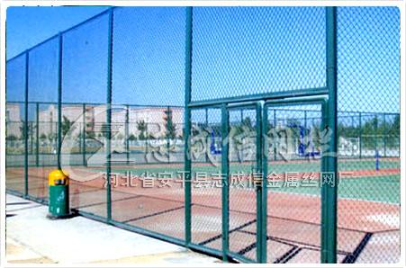 机场.公路.铁路护栏网,围栏网,建筑网